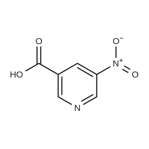 Chemical Structure| 2047-49-6