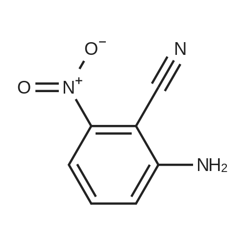 Chemical Structure| 63365-23-1