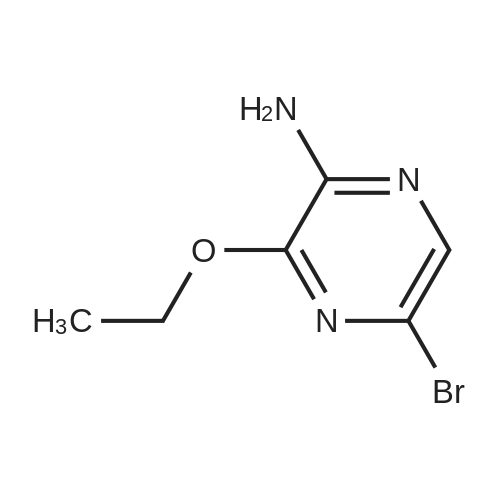 Chemical Structure| 77112-66-4