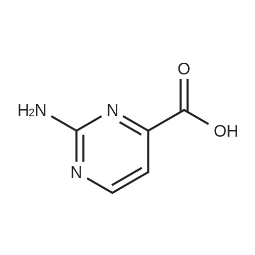Chemical Structure| 2164-65-0