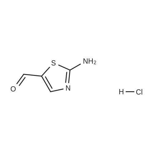 Chemical Structure| 920313-27-5