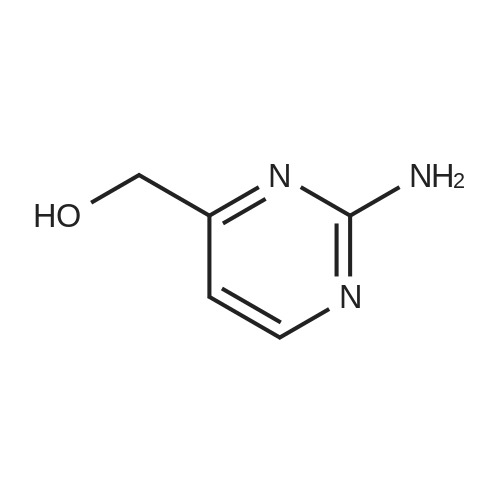 Chemical Structure| 2164-67-2