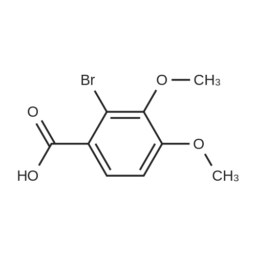 Chemical Structure| 71568-87-1