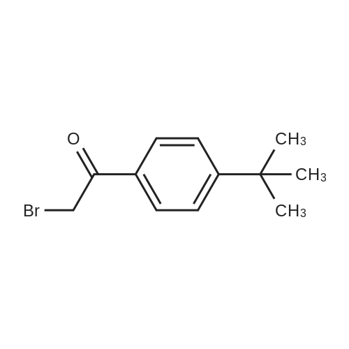 Chemical Structure| 30095-47-7