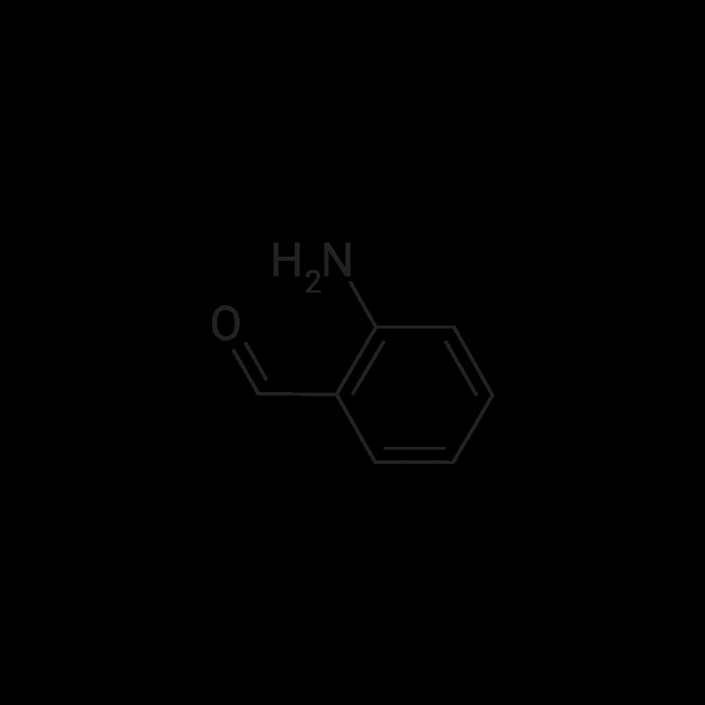 2-Aminobenzaldehyde