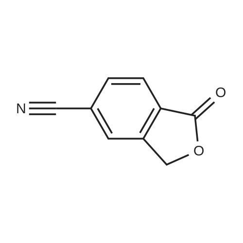 Chemical Structure| 82104-74-3