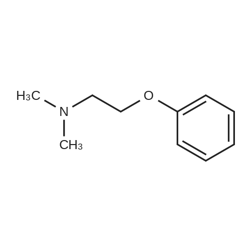 Chemical Structure| 13468-02-5