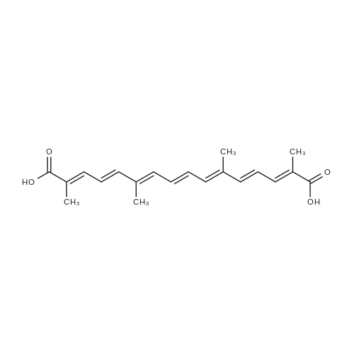 Chemical Structure| 27876-94-4
