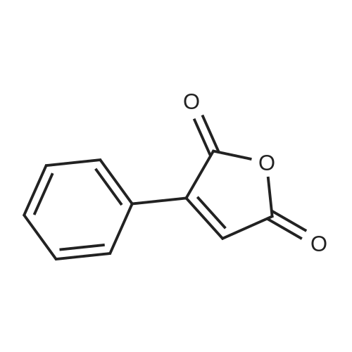 Chemical Structure| 36122-35-7