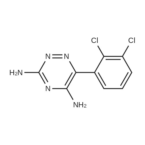 Chemical Structure  84057-84-1