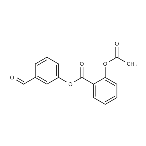 Chemical Structure| 203065-55-8