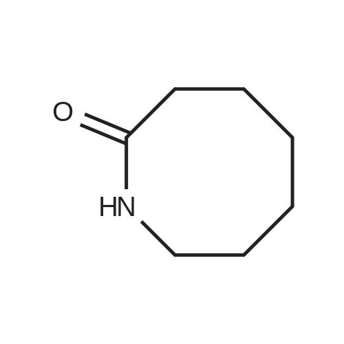 Chemical Structure| 673-66-5