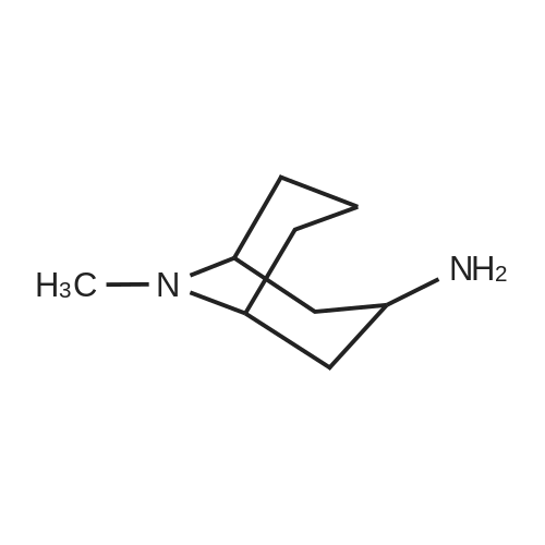 Chemical Structure| 76272-56-5