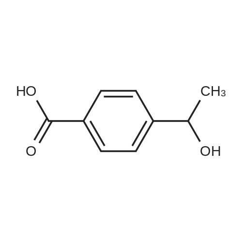 Chemical Structure  97364-15-3