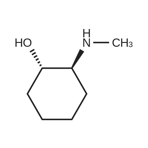 Chemical Structure| 21651-84-3