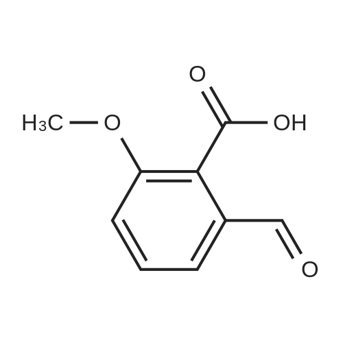 Chemical Structure| 53015-08-0