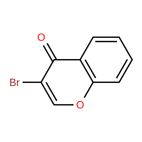 Chemical Structure| 49619-82-1