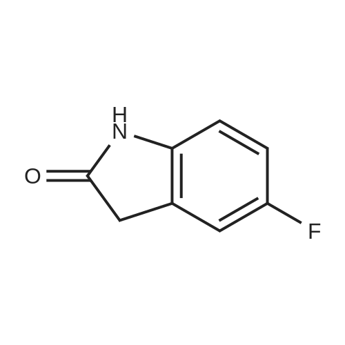 Chemical Structure  56341-41-4