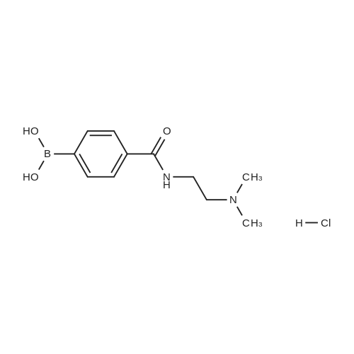 Chemical Structure| 850568-22-8