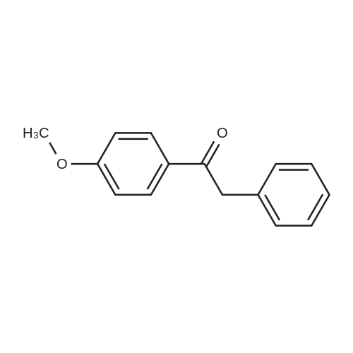 Chemical Structure| 1023-17-2