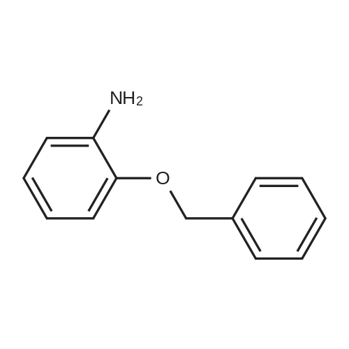 Chemical Structure  20012-63-9
