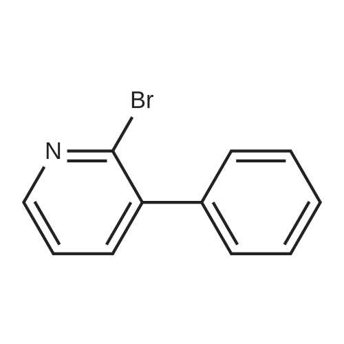 Chemical Structure| 32864-29-2