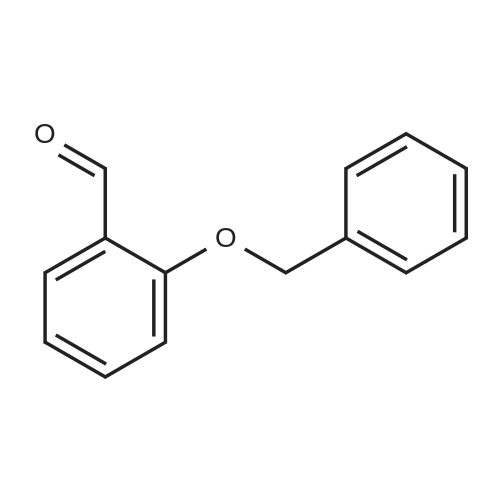 Chemical Structure  5896-17-3