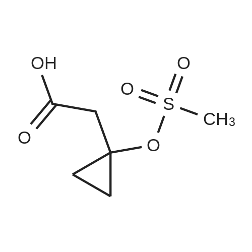Chemical Structure| 832142-14-0