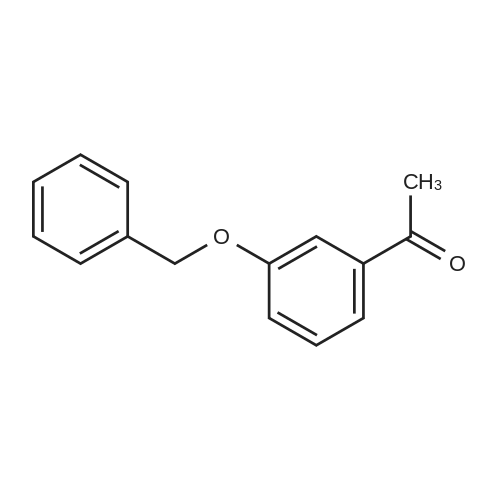Chemical Structure| 34068-01-4