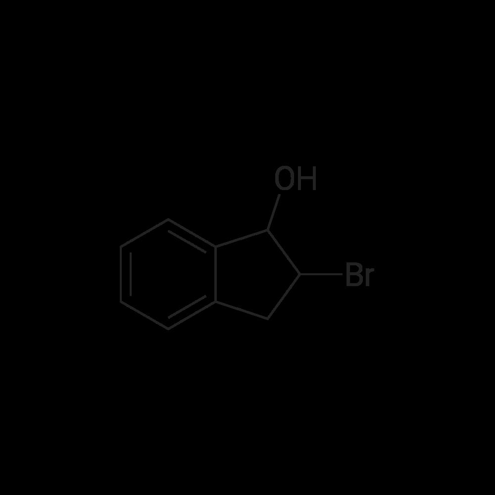 2-Bromo-1-indanol