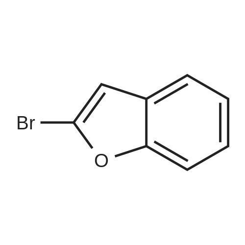 Chemical Structure| 54008-77-4
