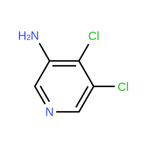 Chemical Structure| 89284-39-9