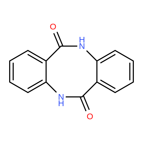 Chemical Structure| 15351-42-5