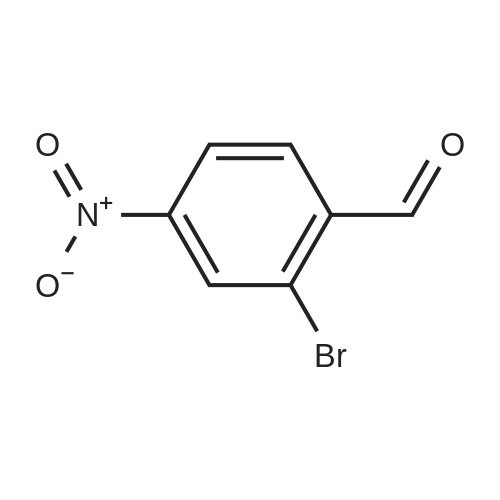 Chemical Structure| 5274-71-5
