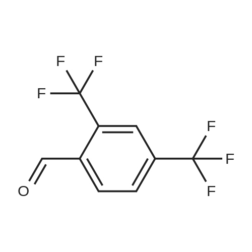Chemical Structure| 59664-42-5