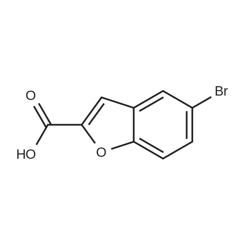 Chemical Structure| 10242-11-2