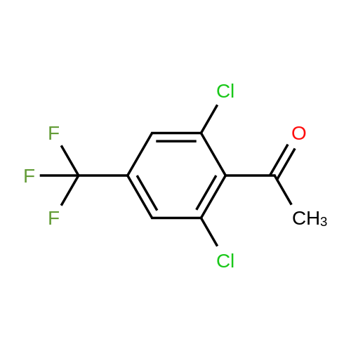 Chemical Structure| 175205-88-6