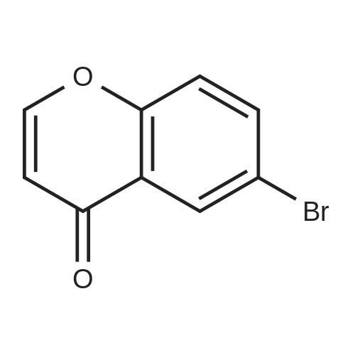 Chemical Structure| 51483-92-2