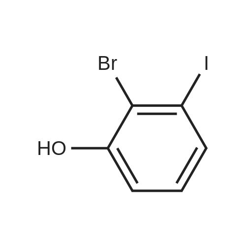 Chemical Structure  863870-88-6