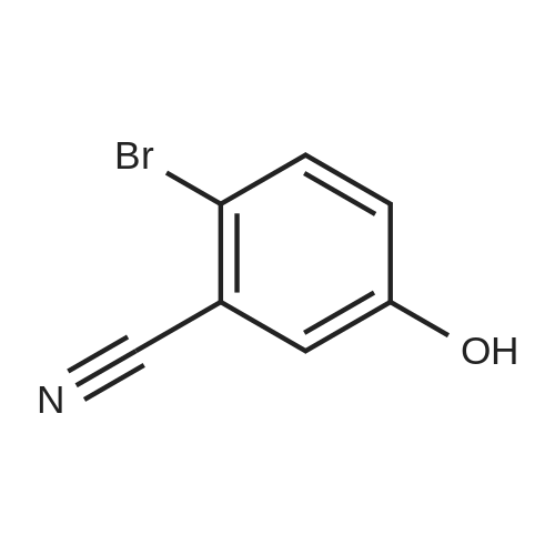 Chemical Structure| 189680-06-6
