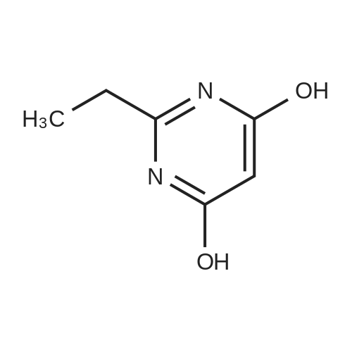 Chemical Structure| 3709-98-6