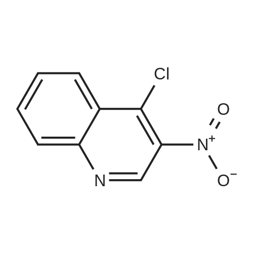 Chemical Structure| 39061-97-7