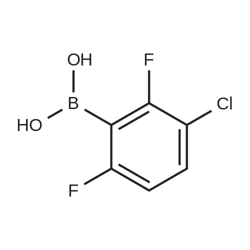 Chemical Structure| 1031226-45-5