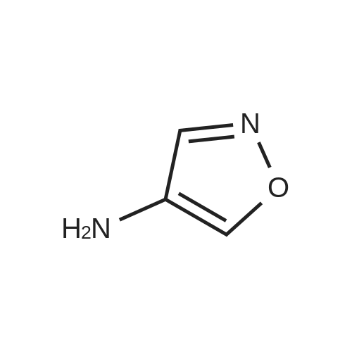 Chemical Structure| 108511-97-3