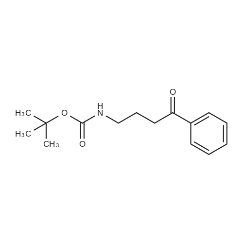 Chemical Structure| 116437-41-3