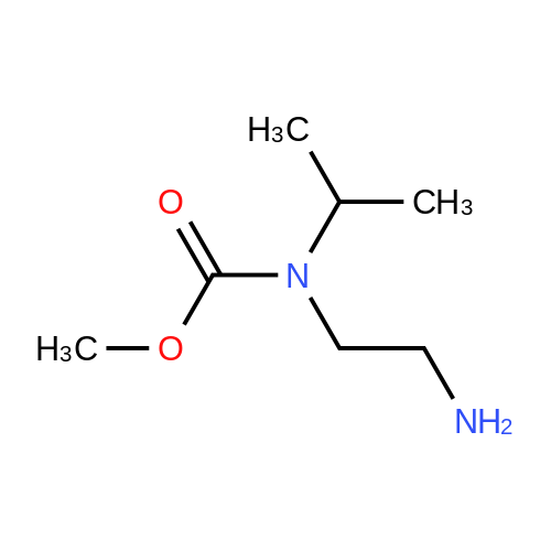 Chemical Structure| 1249976-26-8