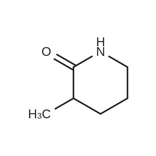 Chemical Structure| 3768-43-2