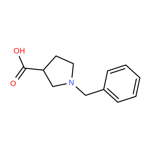 Chemical Structure  5731-18-0