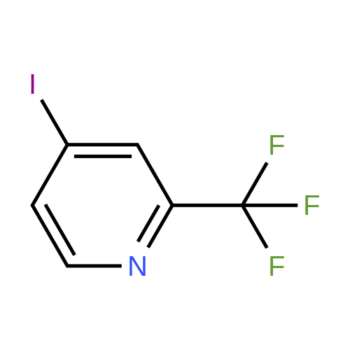 Chemical Structure| 590371-73-6