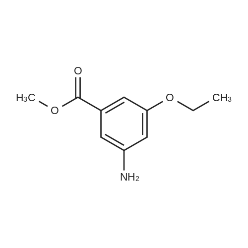 Chemical Structure| 706792-04-3